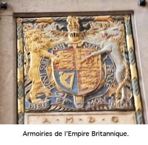 Britannique - DSCF6289