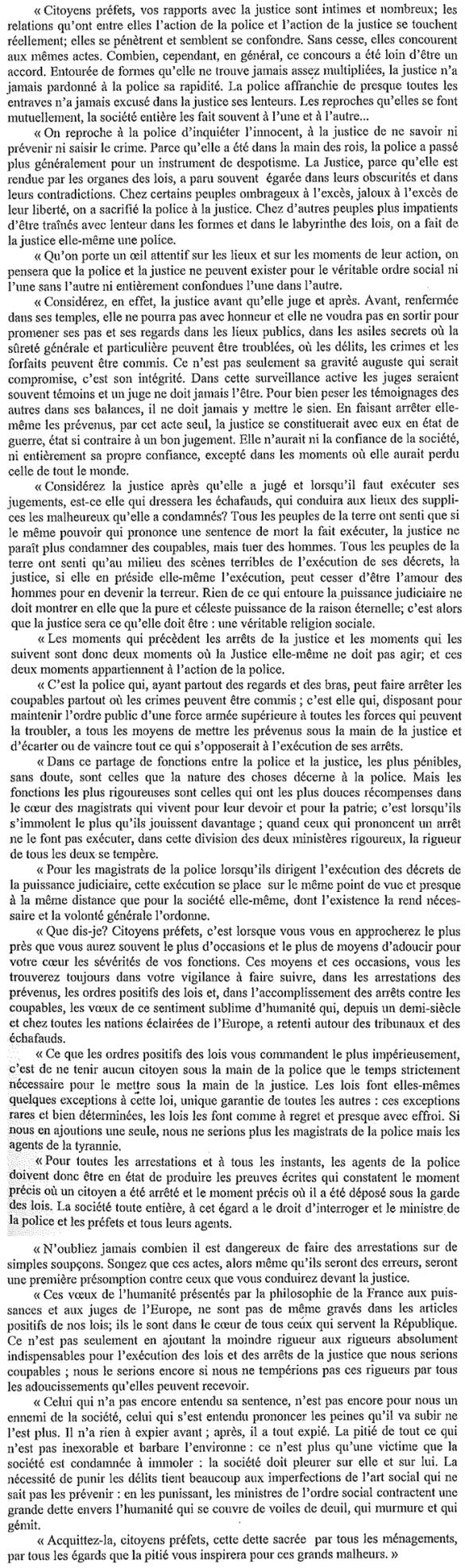 notice aux préfets-1