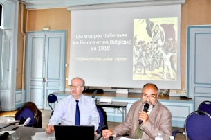 Colloque de Soissons 06